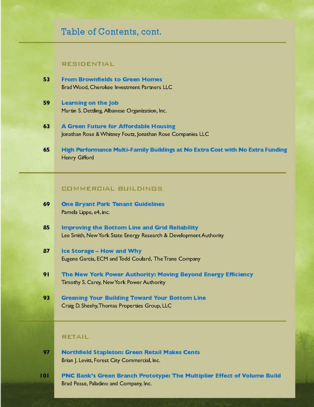 EDLL_Book 4 toc 2.jpg