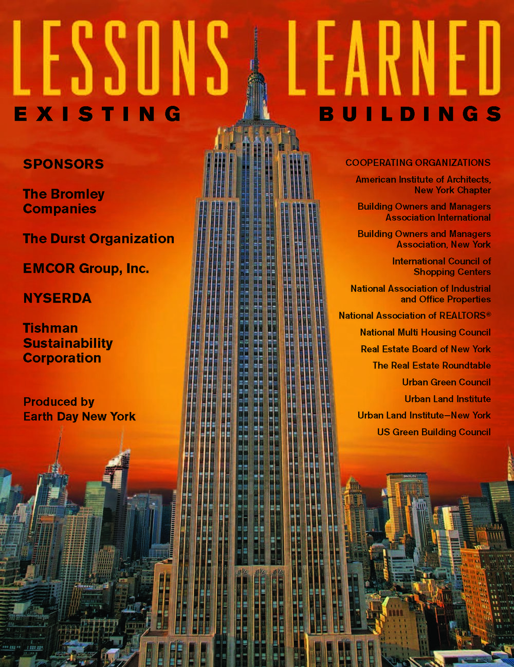 LL 6 Cover.jpg