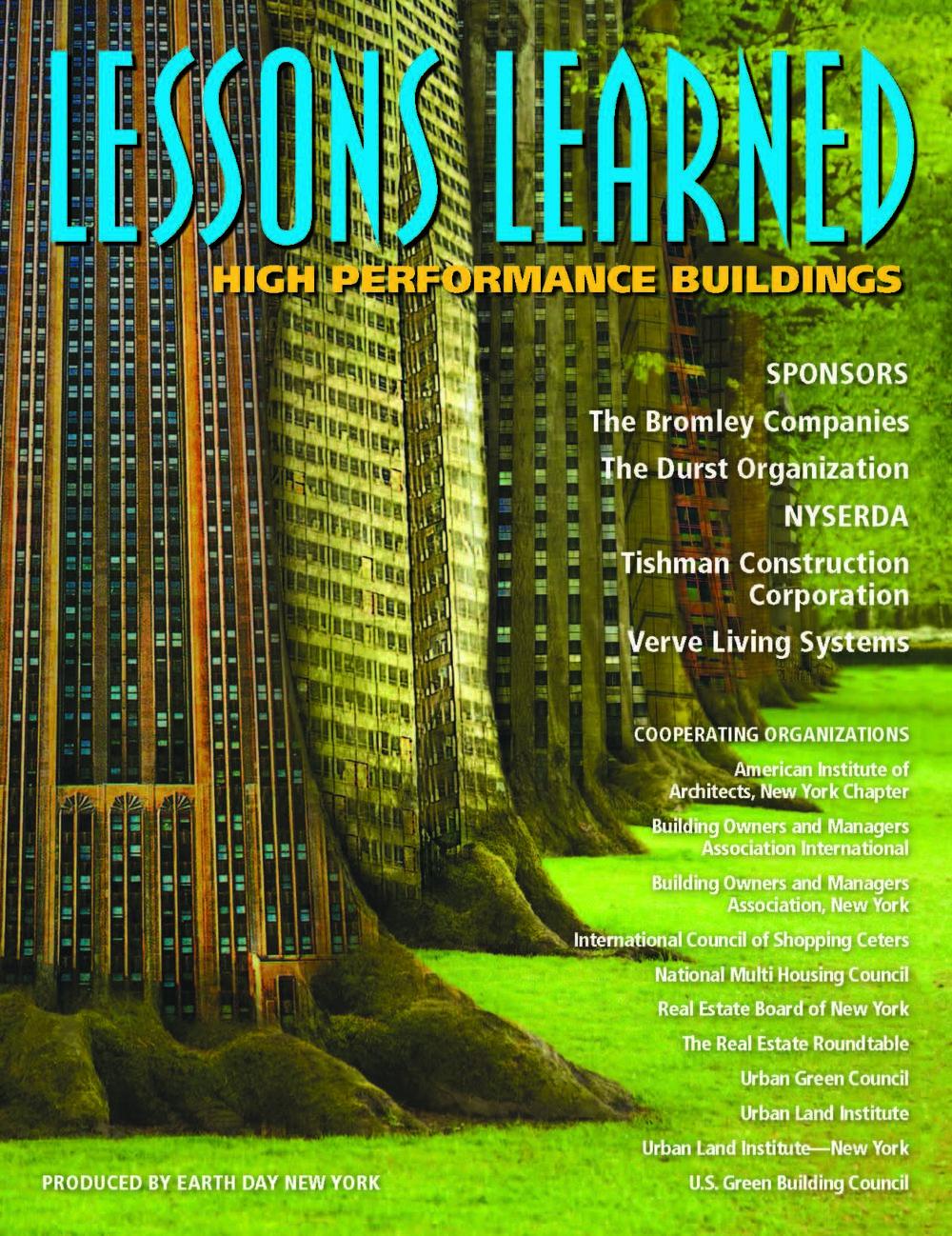 LL 7 Cover.jpg