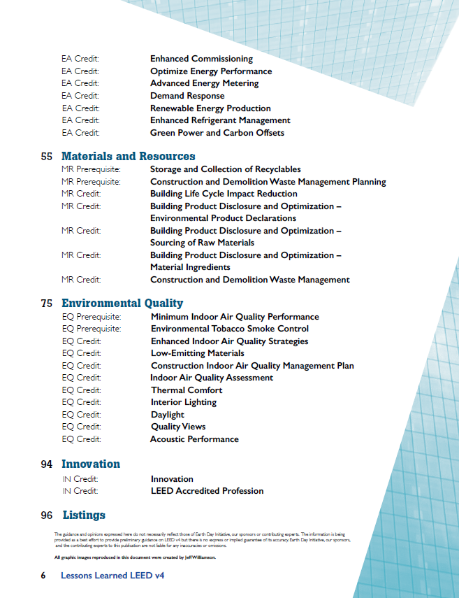 Lessons Learned LEED TOC 2.PNG