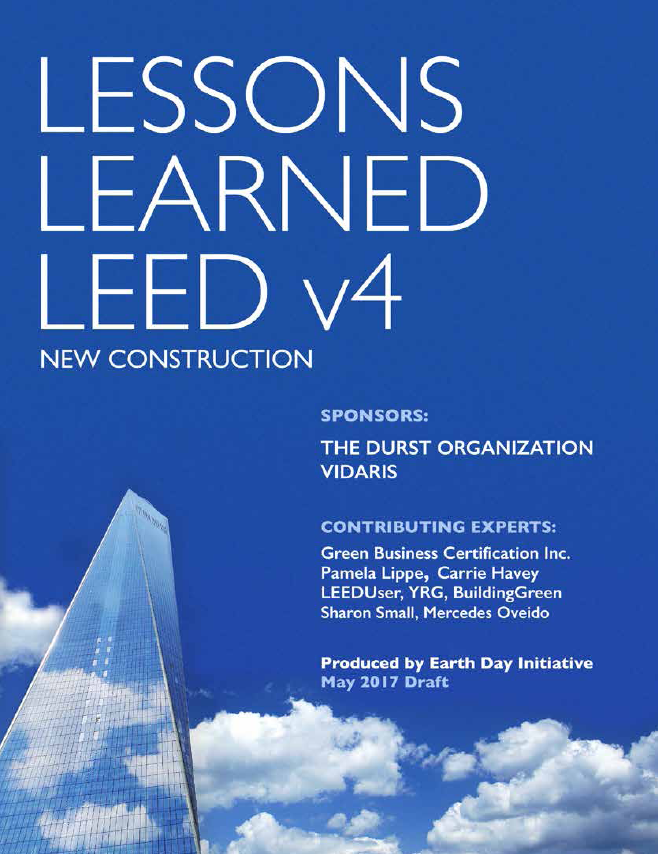 Lessons Learned LEED v4 Cover.PNG