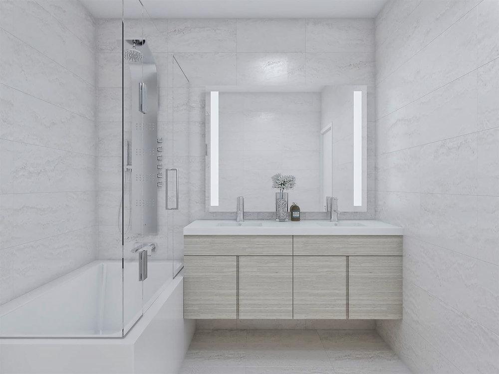shower doors u0026 enclosures