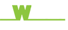 WBE_Certified_NWBOC_white-logo-small.png