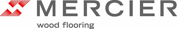 MERCIER_logo_ENG_Grey.jpg