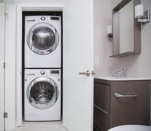 938-new-market-philadelphia-pa-washer-dryer-in-every-unit.jpg