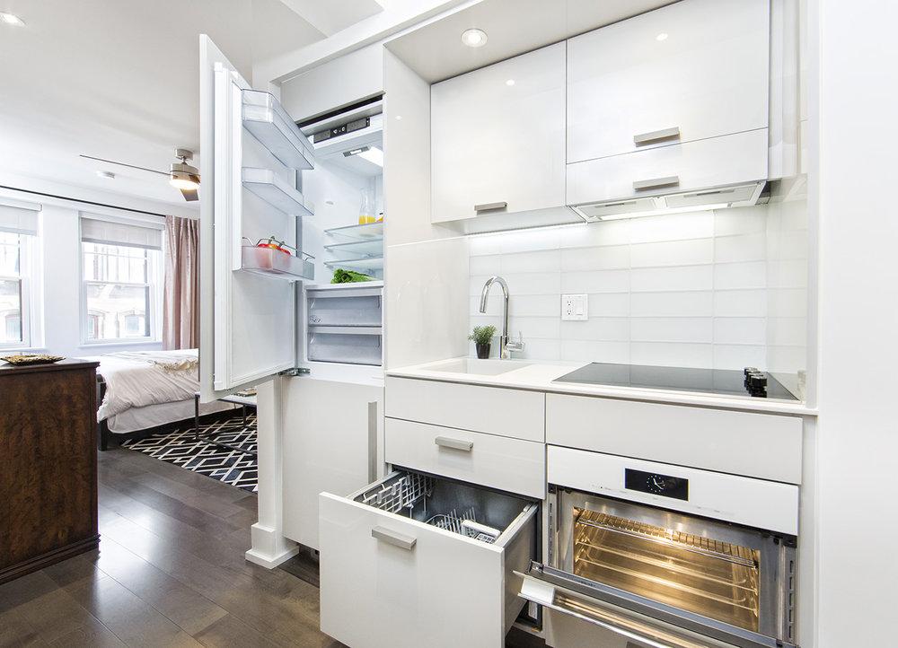 Studio A Kitchen.jpg