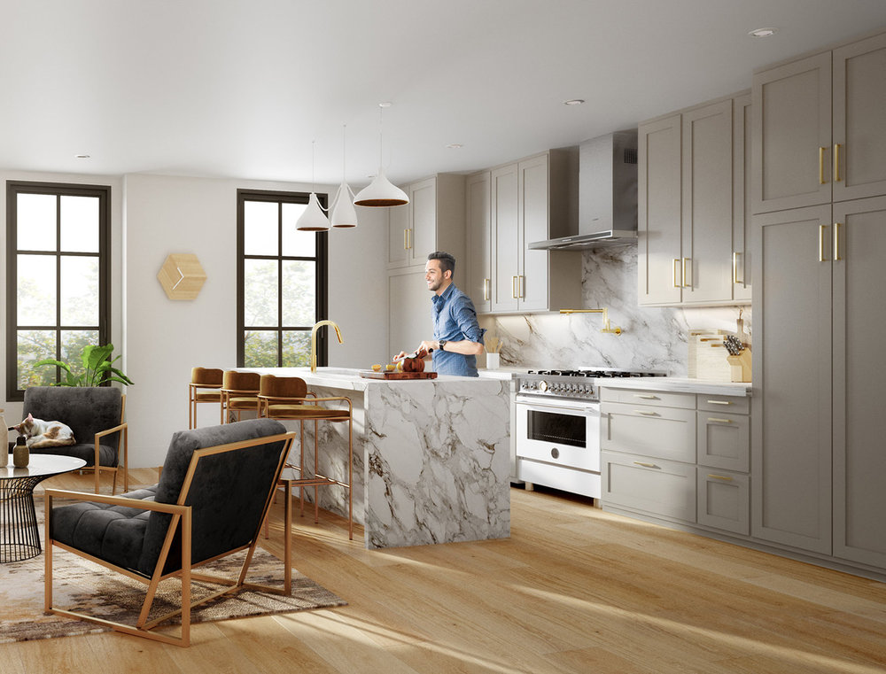 liv-kitchen.jpg