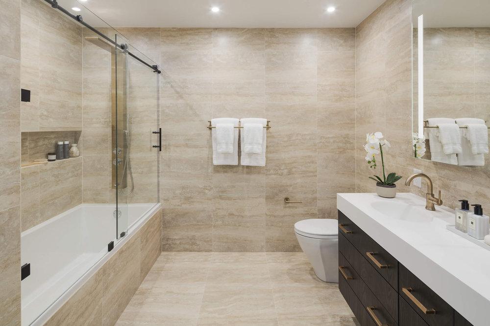 atlantic bathroom.jpg