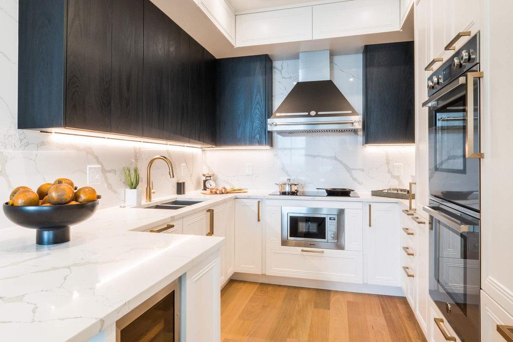 atlantic kitchen.jpg