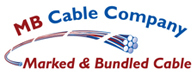 mb_cable_company.jpg