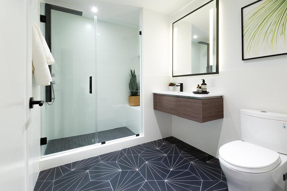 apple 1BR Bathroom.jpg