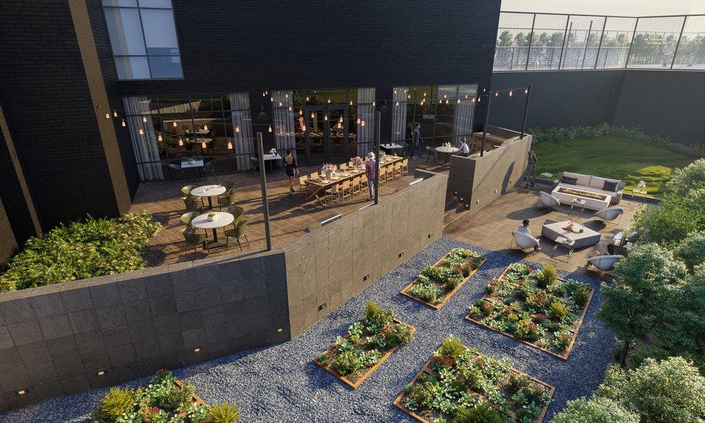 the-irvine-philadelphia-pa-backyard-amenities.jpg