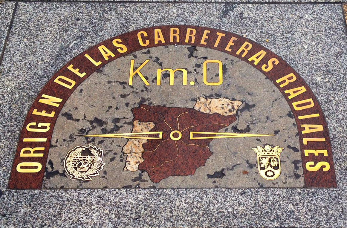 Centrum_Km_0_Madrid