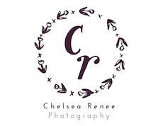 chelsea renee photography.jpg