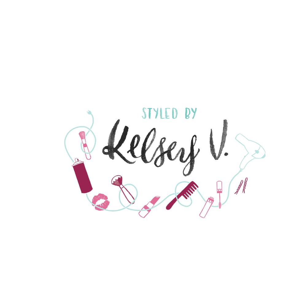 Styled by Kelsey V Logo-01.png