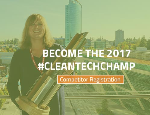 Become-2017-CleanTechChamp.jpg