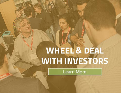Wheel-and-Deal-with-Investors.jpg