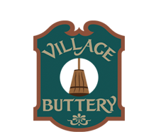 The Village Buttery