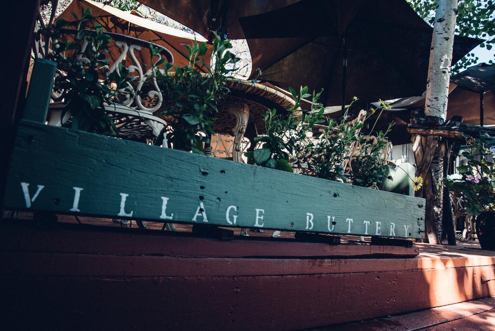 villagebuttery-8298.jpg