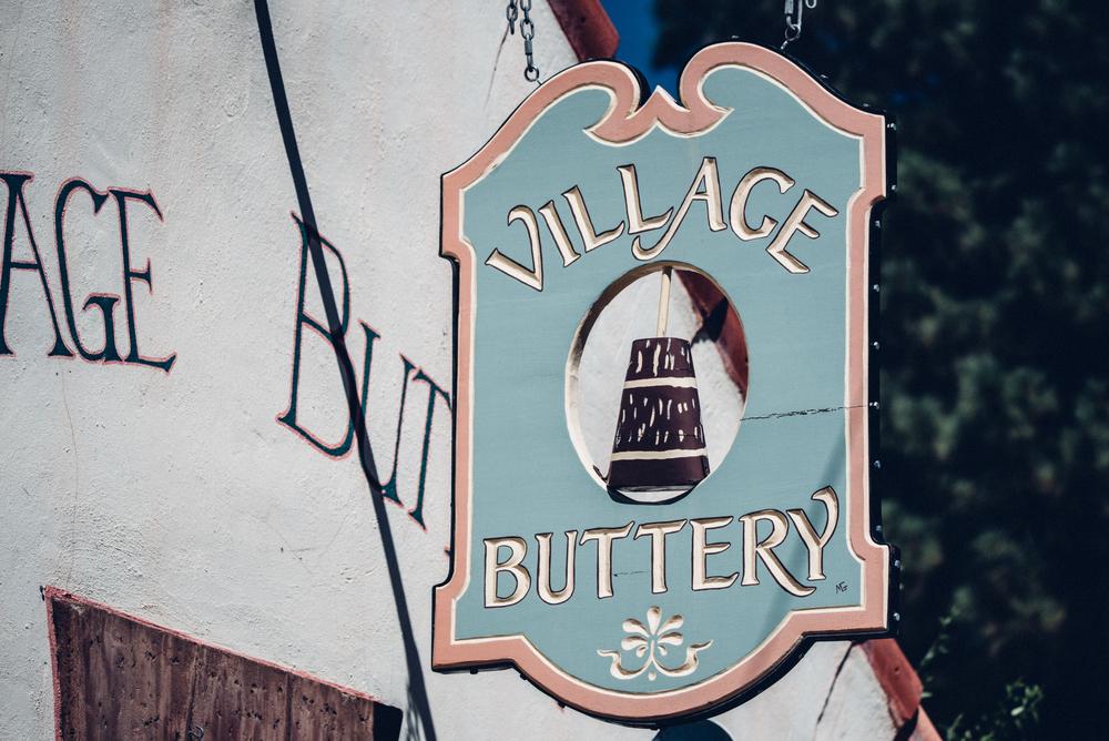 villagebuttery-8413.jpg