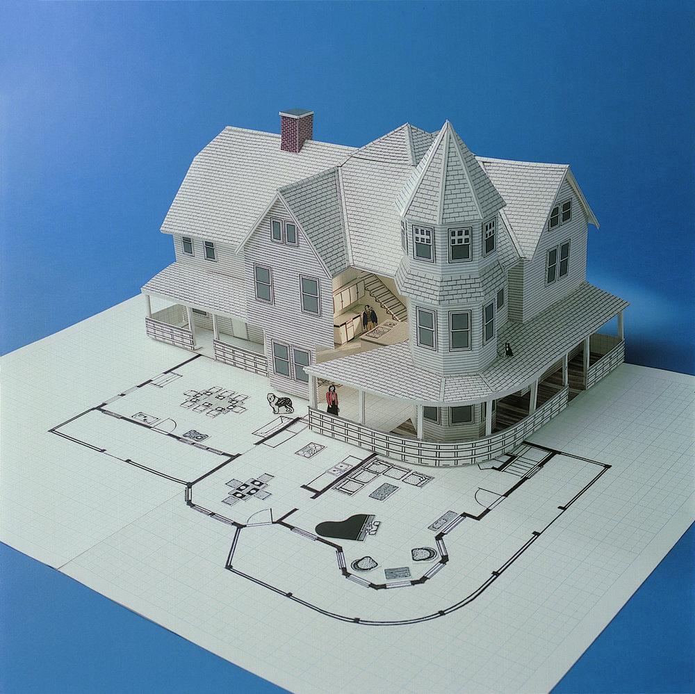 Superb Homeplanner