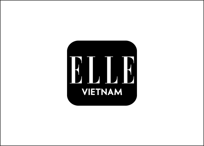 Elle Vietnam