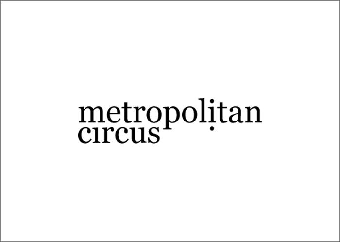 Metropolitan Circus