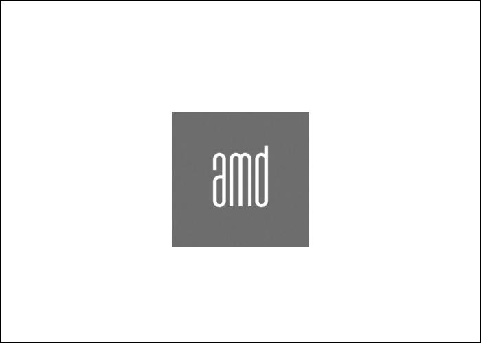 AMD Berlin