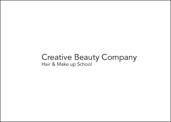 Creative Beauty Company