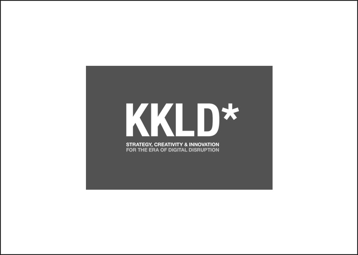 KKLD*