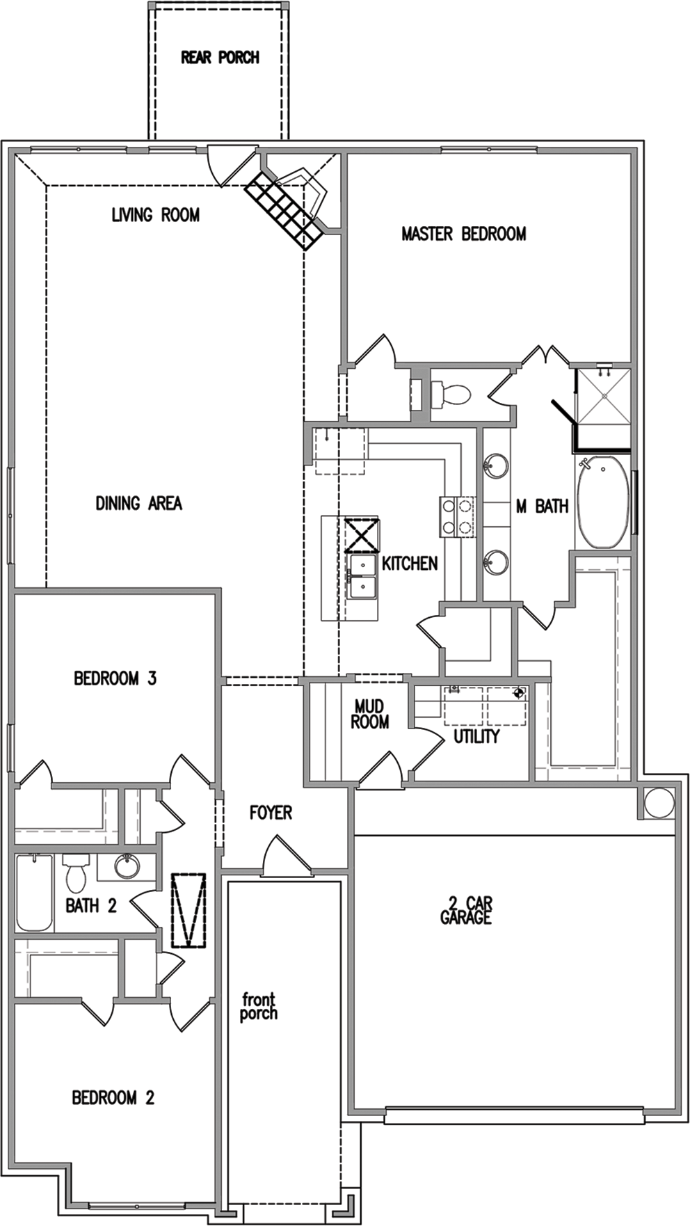 FLOOR PLAN 5511.png