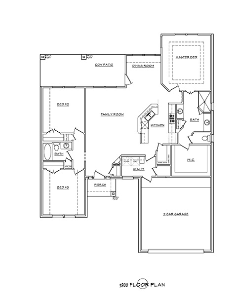 1800 A-FLOOR PLAN MARKETING for web.jpg
