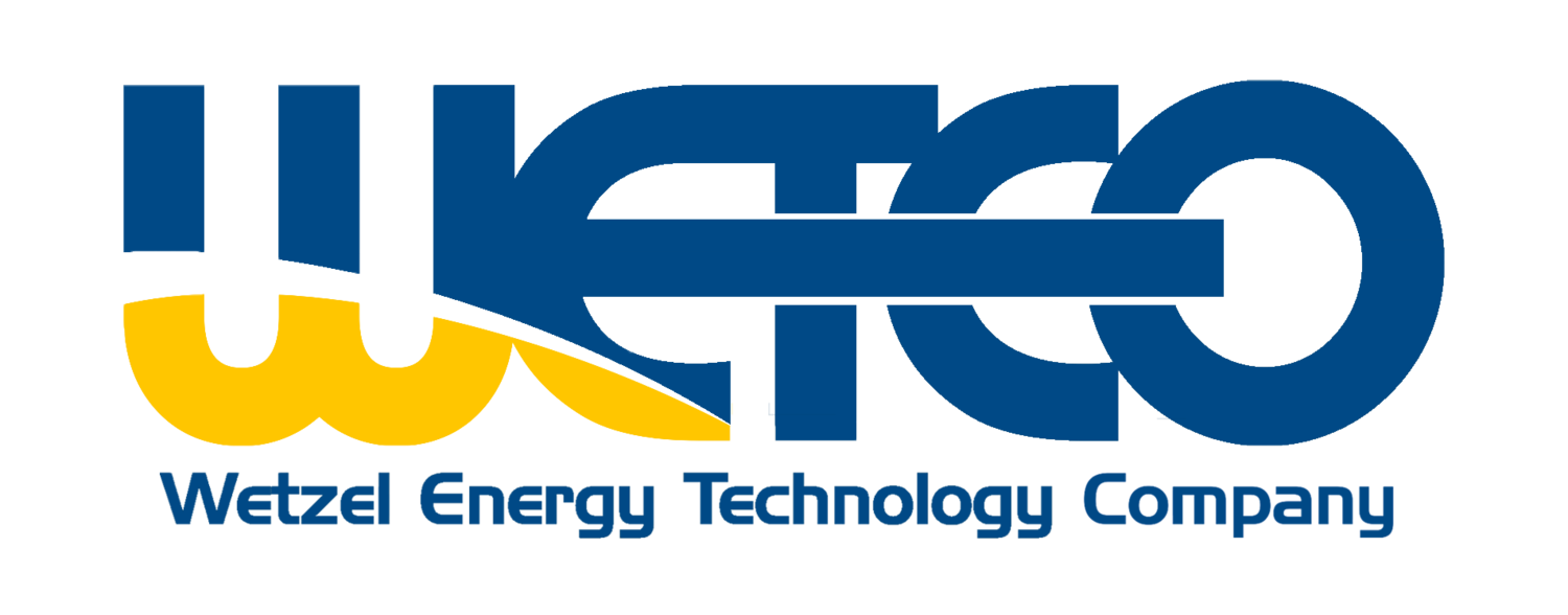Wetzel Energy Technology Company