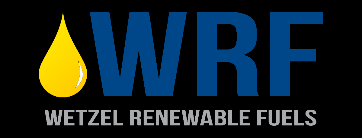 Wetzel Renewable Fuels