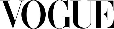vogue-logo-new.jpg