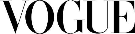vogue-logo-new.jpg