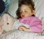 claire sleeping at 2.jpg