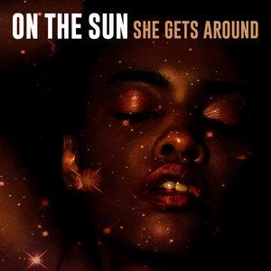She Gets Around (Single) mp3
