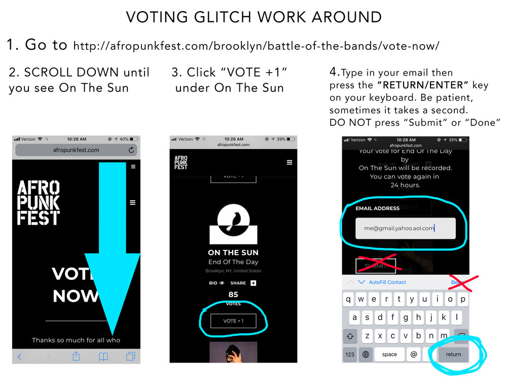 AFROPUNK VOTING GLITCH INSTRUCTIONS.jpg
