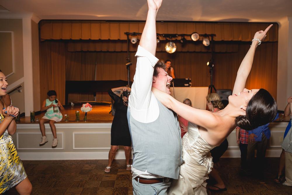 Bob + Julia, Gale Mansion Wedding in Downtown Minneapolis