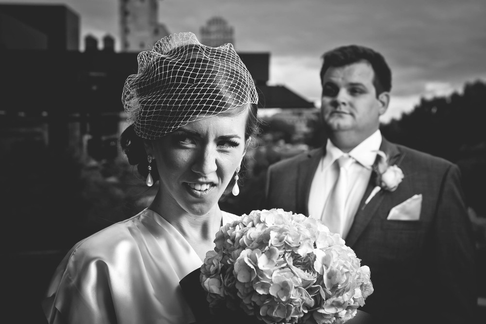 Wedding>Briana&Bryce-8.jpg