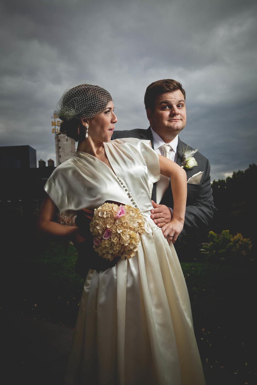 Wedding>Briana&Bryce-10.jpg