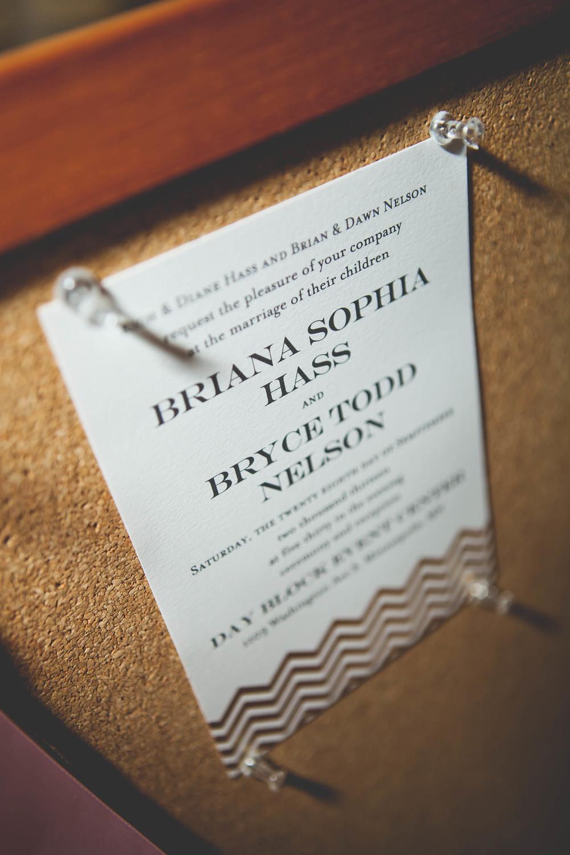 Wedding>Briana&Bryce-15.jpg