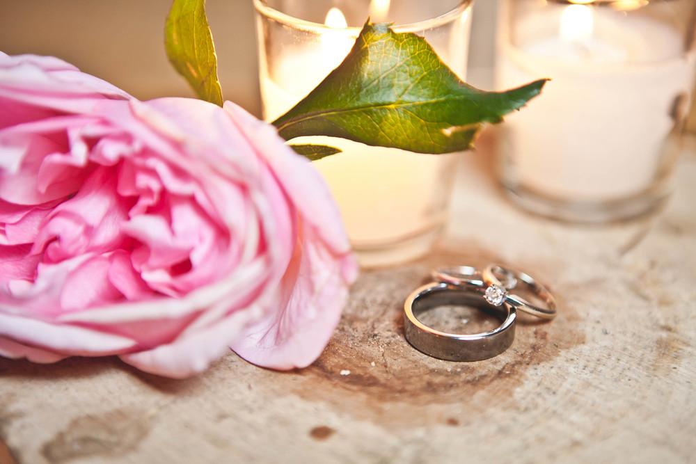 Wedding>Briana&Bryce-23.jpg