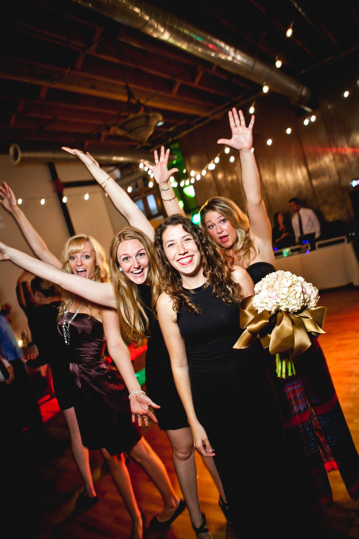 Wedding>Briana&Bryce-31.jpg