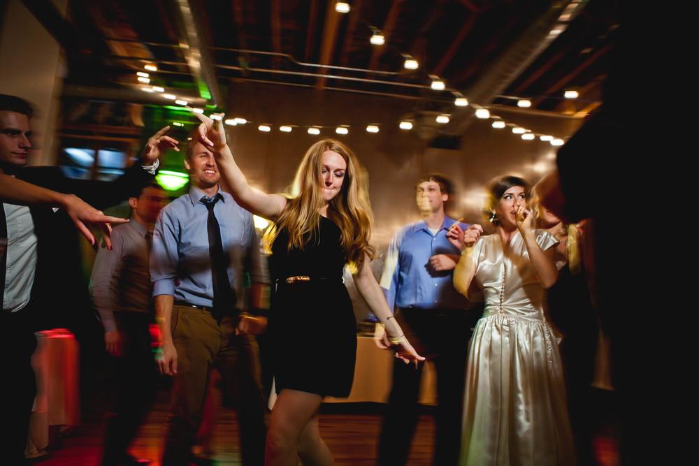 Wedding>Briana&Bryce-36.jpg