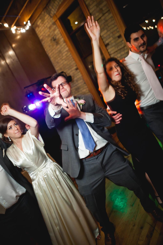 Wedding>Briana&Bryce-39.jpg