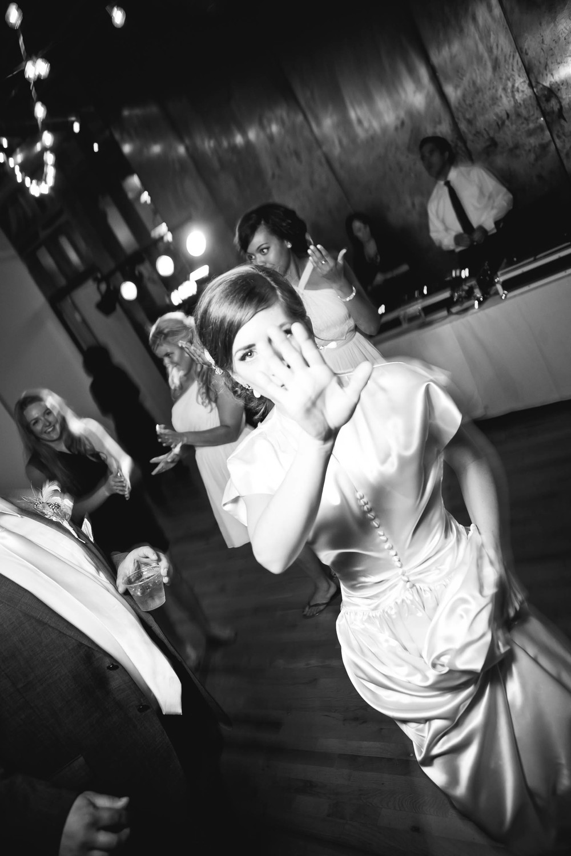 Wedding>Briana&Bryce-42.jpg