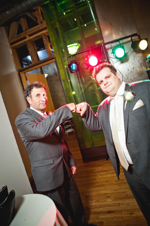 Wedding>Briana&Bryce-43.jpg