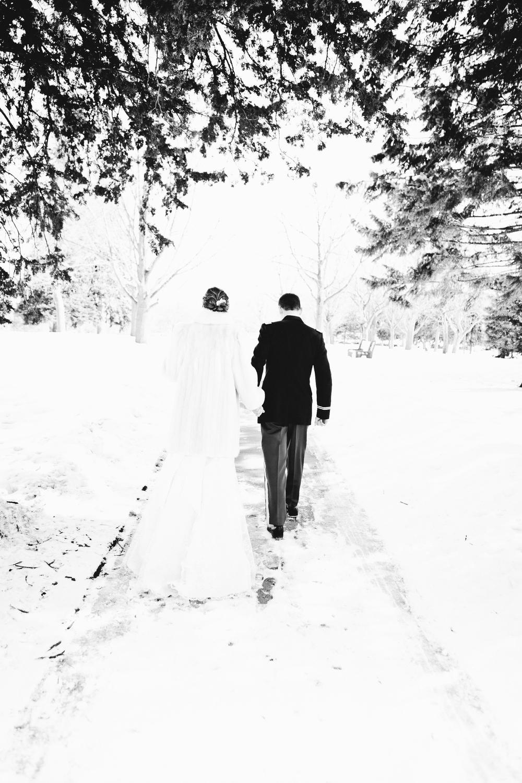 erin&patrick_wedding_3.16.2013_garrettbornphotography-126.jpg